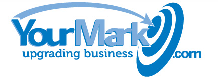 YourMark.com, Greenville, SC Web Design